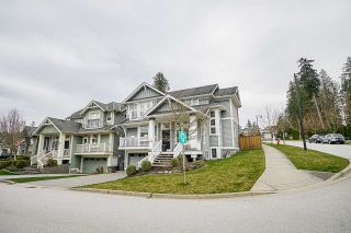 """Photo 3: 6042 163A Street in Surrey: Cloverdale BC House for sale in """"West Cloverdale"""" (Cloverdale)  : MLS®# R2554056"""