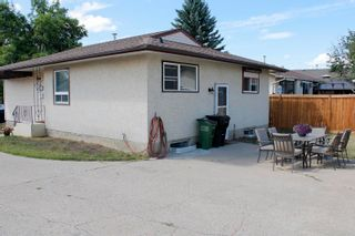 Photo 38: 17283 104 Street in Edmonton: Zone 27 House for sale : MLS®# E4253302