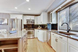 Photo 3: 168 BRACEWOOD Road SW in Calgary: Braeside Detached for sale : MLS®# C4232286
