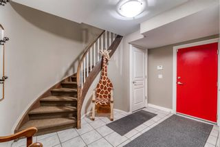 Photo 24: 4004 1A Street SW in Calgary: Parkhill Semi Detached for sale : MLS®# A1098226