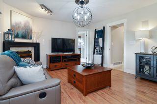 "Photo 12: 24724 122A Avenue in Maple Ridge: Websters Corners House for sale in ""GARIBALDI"" : MLS®# R2587752"