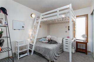 Photo 13: 109 Greendell Avenue in Winnipeg: Residential for sale (2C)  : MLS®# 202000545