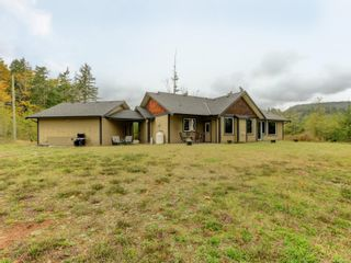 Photo 22: 3076 Sarah Dr in : Sk Otter Point House for sale (Sooke)  : MLS®# 858419