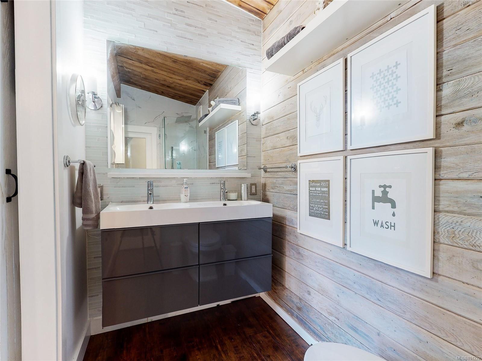 Photo 16: Photos: 2525 11th Ave in : PA Port Alberni House for sale (Port Alberni)  : MLS®# 851222