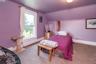 Photo 13: 2059 Newton St in VICTORIA: OB Henderson House for sale (Oak Bay)  : MLS®# 795691