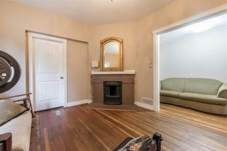 Photo 3: 3347 W 7TH Avenue in Vancouver: Kitsilano House for sale (Vancouver West)  : MLS®# R2537435