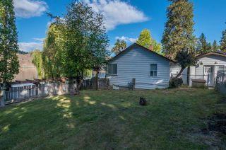 Photo 11: 380 EASTSIDE Road, in Okanagan Falls: House for sale : MLS®# 191587