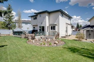 Photo 46: 3616 31A Street in Edmonton: Zone 30 House for sale : MLS®# E4244166