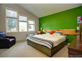 Photo 14: 3240 Navy Crt in VICTORIA: La Walfred House for sale (Langford)  : MLS®# 719011