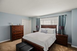 Photo 14: 20 14 Erskine Lane in : VR Hospital Row/Townhouse for sale (View Royal)  : MLS®# 871137