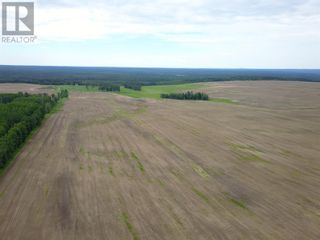 Photo 9: 130042 Township Rd 570 in Rural Woodlands County: Agriculture for sale : MLS®# A1122583