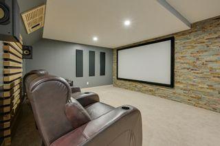 Photo 47: 712 Hendra Crescent: Edmonton House for sale : MLS®# E4229913