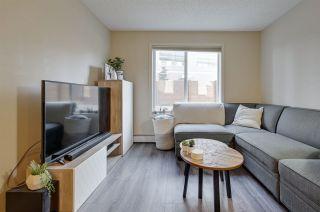 Photo 21: 104 340 WINDERMERE Road in Edmonton: Zone 56 Condo for sale : MLS®# E4247159