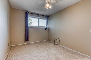 Photo 13: 122 Pennsburg Way SE in Calgary: Penbrooke Meadows Semi Detached for sale : MLS®# A1137373