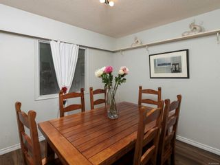 Photo 6: 375 Conway Rd in : SW Prospect Lake House for sale (Saanich West)  : MLS®# 863964