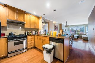 Photo 3: 306 2103 W 45TH Avenue in Vancouver: Kerrisdale Condo for sale (Vancouver West)  : MLS®# R2624724