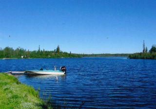 "Photo 17: 55080 JARDINE Loop: Cluculz Lake House for sale in ""CLUCULZ LAKE"" (PG Rural West (Zone 77))  : MLS®# R2537872"