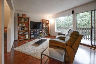 Photo 15: 1113 LILLOOET ROAD in North Vancouver: Lynnmour Townhouse for sale : MLS®# R2109793