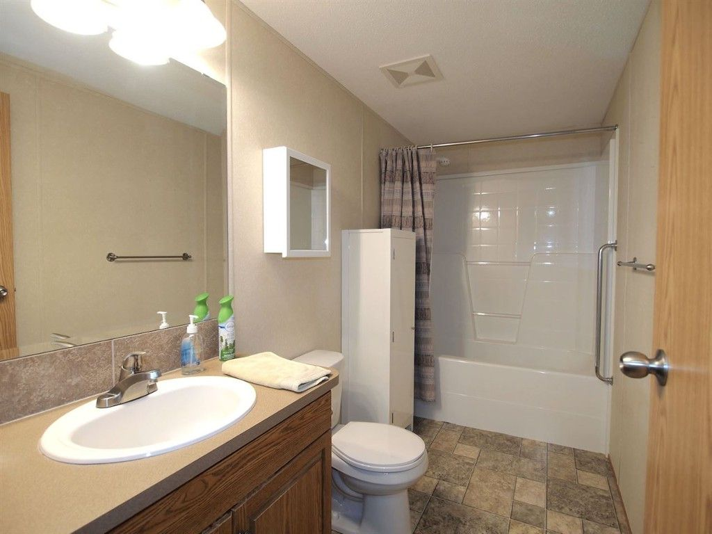 Photo 11: Photos: 1285 Chasm Road in 70 Mile: House for sale : MLS®# 141778