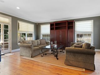 Photo 7: OCEANSIDE House for rent : 4 bedrooms : 2121 Grandview St