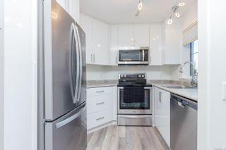 Photo 13: 102 3133 Tillicum Rd in : SW Tillicum Condo for sale (Saanich West)  : MLS®# 863118