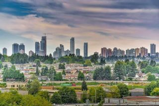 """Photo 9: 1005 2225 HOLDOM Avenue in Burnaby: Central BN Condo for sale in """"Legacy By Bosa"""" (Burnaby North)  : MLS®# R2577534"""