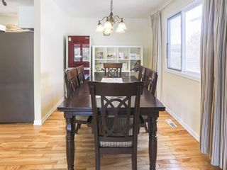 Photo 13: 5939 Dalcastle Drive NW in Calgary: Dalhousie Detached for sale : MLS®# A1114949