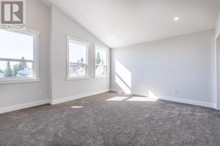 Photo 23: 4864 LOGAN CRESCENT in Prince George: House for sale : MLS®# R2535701