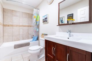 """Photo 22: 1233 REDWOOD Street in North Vancouver: Norgate House for sale in """"NORGATE"""" : MLS®# R2595719"""