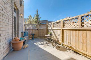 Photo 19: 105 4555 Varsity Lane NW in Calgary: Varsity Apartment for sale : MLS®# A1082735