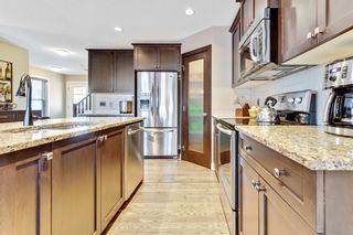 Photo 3: 92 Sunrise Terrace: Cochrane Detached for sale : MLS®# A1070584