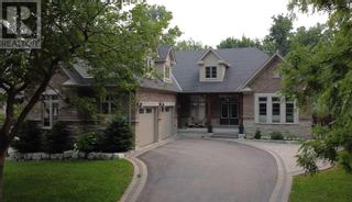Main Photo: 25 HEATHERWOOD DR in Springwater: House for sale : MLS®# S5374370