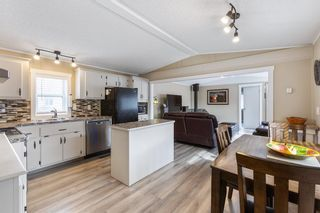 Photo 15:  in Calgary: Greenwood/Greenbriar Mobile for sale : MLS®# A1102819