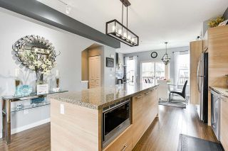"""Photo 10: 6 7938 209 Street in Langley: Willoughby Heights Townhouse for sale in """"Red Maple Park"""" : MLS®# R2561075"""