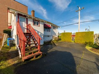 Photo 25: 605 Comox Rd in : Na Old City Mixed Use for sale (Nanaimo)  : MLS®# 865898