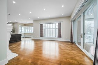 Photo 14: 159 Posthill Drive SW in Calgary: Springbank Hill Detached for sale : MLS®# A1067466