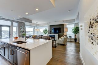 Photo 15: 305 33 Burma Star Road SW in Calgary: Currie Barracks Apartment for sale : MLS®# A1067478