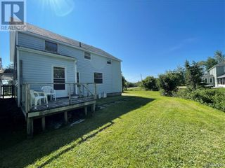 Photo 8: 2372 3 Route in Harvey Station: House for sale : MLS®# NB061738