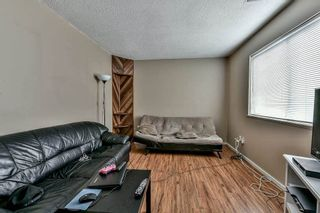 Photo 16: 12883 115A Avenue in Surrey: Bridgeview House for sale (North Surrey)  : MLS®# R2114321