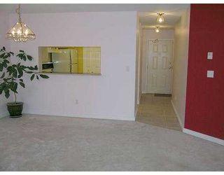 """Photo 3: 319 7435 MOFFATT RD in Richmond: Brighouse South Condo for sale in """"COLONY BAY NORTH"""" : MLS®# V572886"""