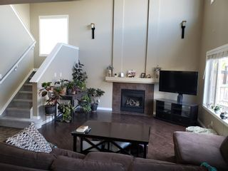Photo 5: 121 Chapalina Close SE in Calgary: Chaparral Detached for sale : MLS®# A1150624
