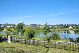 Photo 44: 137 6079 Maynard Way in Edmonton: Zone 14 Condo for sale : MLS®# E4259536