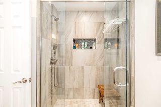 Photo 29: 22 Glenforest Road: Orangeville House (Sidesplit 4) for sale : MLS®# W5136445