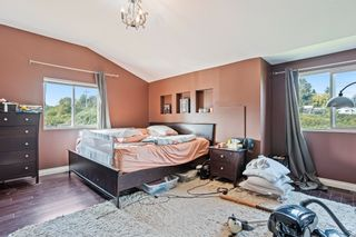 Photo 12: 9157 134B Street in Surrey: Queen Mary Park Surrey House for sale : MLS®# R2623226