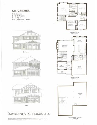 "Photo 32: 8447 108 Street in Delta: Nordel House for sale in ""Terella at Sunstone"" (N. Delta)  : MLS®# R2553999"