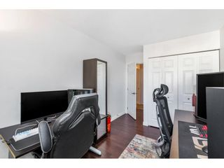 """Photo 15: 360 2821 TIMS Street in Abbotsford: Abbotsford West Condo for sale in """"Parkview Estates"""" : MLS®# R2578005"""