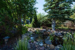 Photo 29: 519 261 YOUVILLE Drive E in Edmonton: Zone 29 Condo for sale : MLS®# E4252501