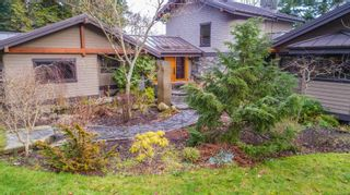 Photo 30: 3070 Nelson Rd in : Na Cedar House for sale (Nanaimo)  : MLS®# 872050