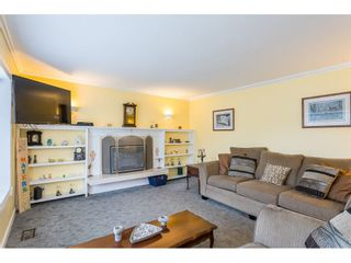 Photo 13: 33266 CHELSEA Avenue in Abbotsford: Central Abbotsford House for sale : MLS®# R2554974