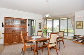 """Photo 7: 202 5850 BALSAM Street in Vancouver: Kerrisdale Condo for sale in """"CLARIDGE"""" (Vancouver West)  : MLS®# R2265512"""